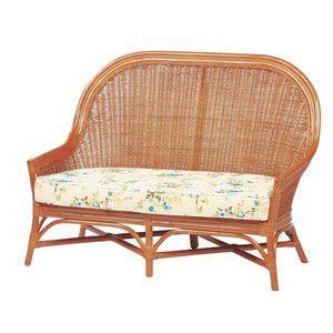 ラブチェア EC-662 椅子 イス いす 家具 インテリア rcmdse