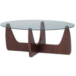 テーブル ガラステーブル GGH-361|rcmdse