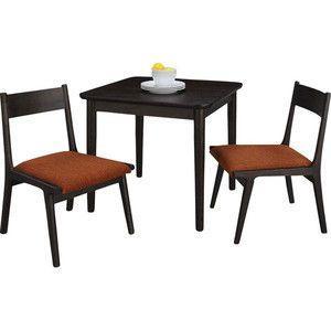 テーブル モタ ダイニングテーブル HOT-332BR|rcmdse
