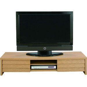 テレビ台 テレビボード Hemnes LE-455NA|rcmdse