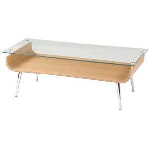テーブル ガラステーブル NET-301NA|rcmdse