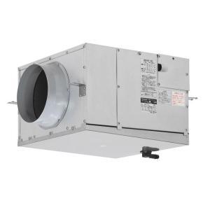 Panasonic 価格 交渉 送料無料 パナソニック FY-25DCF3 ストア ダクト用送風機器