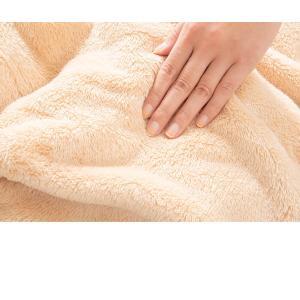 毛布 マイクロファイバー毛布 1枚物 ダブル 2枚セット ひざ掛け ふわふわ あったか 掛け布団 掛布団 洗える ウォッシャブル 保温|rcmdse|11