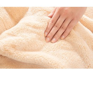 毛布 マイクロファイバー毛布 1枚物 シングル 2枚セット ひざ掛け ふわふわ あったか 掛け布団 掛布団 洗える ウォッシャブル 保温 rcmdse 11