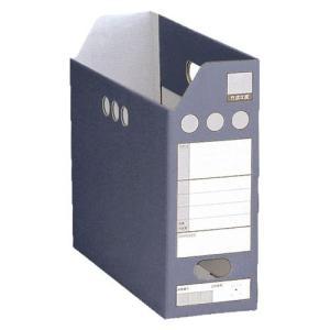 セキセイ ペーパーシスボックス A4 ブルー 1 枚 SBF-102C-10 文房具 オフィス 用品|rcmdse