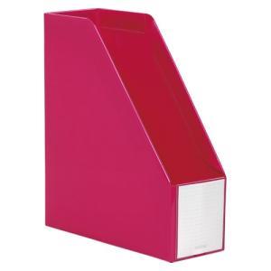 セキセイ アドワン ボックスファイル ピンク 1冊|rcmdse