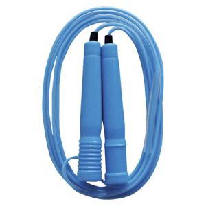 デビカ なわとびの達人 ブルー 1個|rcmdse