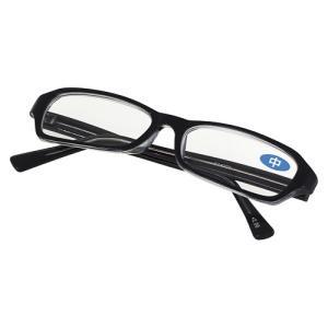 カール事務器 老眼鏡 +2.0/中 FR-08-20 1個|rcmdse