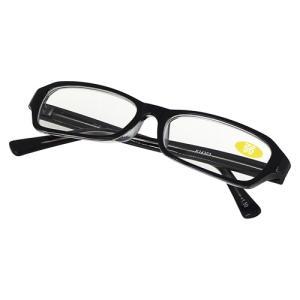 カール事務器 老眼鏡 +1.5/弱 FR-08-15 1個|rcmdse