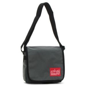 マンハッタンポーテージ manhattan portage ショルダーバッグ 1425 db bag(xsm) gray|rcmdse