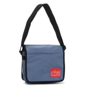 マンハッタンポーテージ manhattan portage ショルダーバッグ 1425 db bag(xsm) prwnk|rcmdse