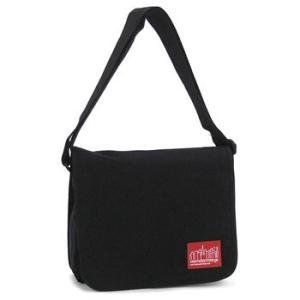 マンハッタンポーテージ manhattan portage ショルダーバッグ 1427 blk dj bag (sm)|rcmdse