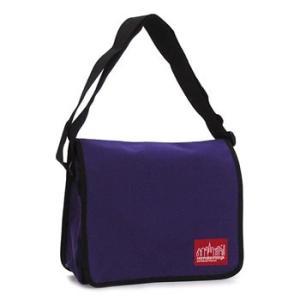 マンハッタンポーテージ manhattan portage ショルダーバッグ 1427 pur dj bag (sm)|rcmdse