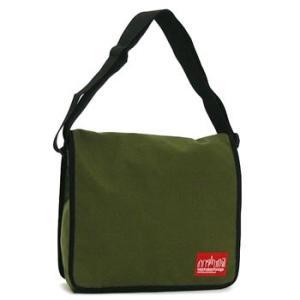 マンハッタンポーテージ manhattan portage ショルダーバッグ 1428 olv dj bag (md)|rcmdse