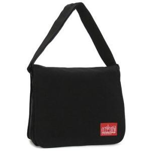 マンハッタンポーテージ manhattan portage ショルダーバッグ 1428 blk dj bag (md)|rcmdse
