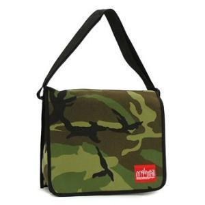 マンハッタンポーテージ manhattan portage ショルダーバッグ 1428 khk dj bag (md)|rcmdse