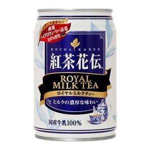 世界三大銘茶であり、ミルクと相性のよいウバ茶葉を100%使用。「国産牛乳」100%使用に加え、生クリ...