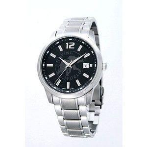 HUNTING WORLD ハンティングワールド コルブ 腕時計 スイス製  HW912BKSS|rcmdse