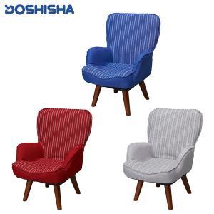 回転式ルームチェア ルノン 回転座椅子 リラックスチェア インテリアチェア コンパクトチェア 一人掛けソファー|rcmdse