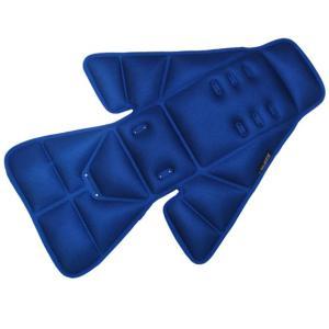 MICRALITE 正規品 マイクラライト・スーパーライト・シートパッド ブルー WKML01203 代引不可|rcmdse
