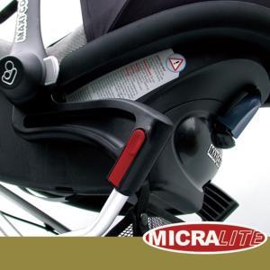 MICRALITE 正規品 マイクラライト・スーパーライト用レインカバー WKML016 代引不可|rcmdse|02