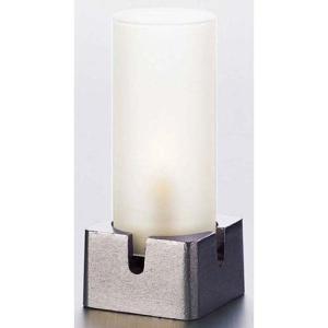 ムラエ レインボーカラー オイルランプ OL-24-155W POIQ101|rcmdse