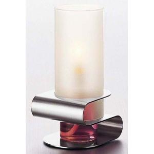ムラエ レインボーカラー オイルランプ OL-872-155W POIN501|rcmdse