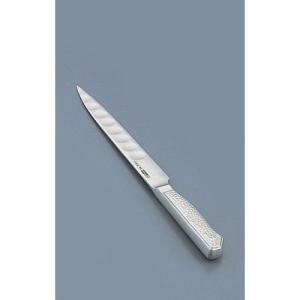買収 グレステン Mタイプ プロティナイフ 21cm 021TMM AGL9702 人気 おすすめ