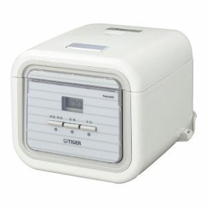 タイガー マイコン炊飯ジャー タクック DSIM901 JAJ-A552 直営店 WS メーカー直売