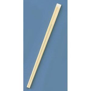 ツボイ 割箸 気質アップ 竹天削 数量限定アウトレット最安価格 1ケース3000膳入 24cm XHS85
