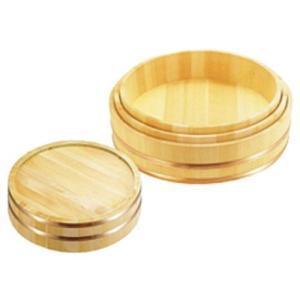 ヤマコー 木製銅箍 飯台 BHV01090 90cm 店内限界値引き中 セルフラッピング無料 出荷 サワラ材