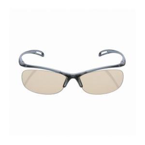 エレコム ブルーライト対策眼鏡PC GLASSES 65%カット OG-YBLP01NV 代引不可|rcmdse