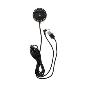 セイワ Bluetooth+AUXレシーバー S BT590 rcmdse