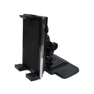 星光産業 タブレットホルダー EC151 rcmdse