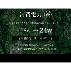 20型 液晶テレビ simplus シンプラス 20V 20インチ LED液晶テレビ 1波 外付けHDD録画機能対応 SP-20TV01TW ブラック|rcmdse|17