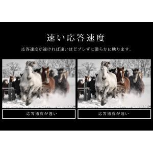 20型 液晶テレビ simplus シンプラス 20V 20インチ LED液晶テレビ 1波 外付けHDD録画機能対応 SP-20TV01TW ブラック|rcmdse|06