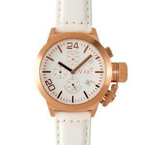 MAX XL WATCHES : 5-MAX 384 42mm Face レディース腕時計|rcmdse