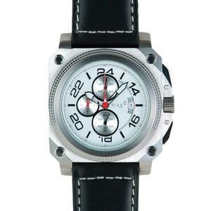 MAX XL WATCHES : 5-MAX448 45mm Square Face腕時計|rcmdse