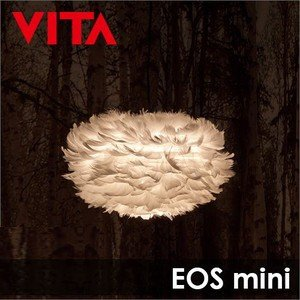 北欧ペンダントライト 天井照明 VITA EOS mini ヴィータ イオス ミニ 代引不可|rcmdse