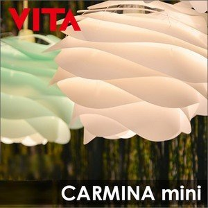 北欧ペンダントライト 天井照明 VITA CARMINA mini ヴィータ カルミナ ミニ 代引不可 rcmdse