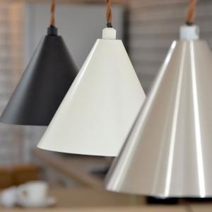 ペンダントライト S 1灯 ※LED専用 ペンダント ライト led 照明 ペンダント照明 天井照明 リビング照明 インテリア照明|rcmdse