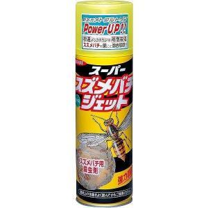 【商品詳細】  秒速ノックダウンと蒸散殺虫のダブル効果でパワーアップ!  ●奥行:65mm