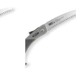 アルス アルス GR-17 折込剪定鋸カーブソーの商品画像