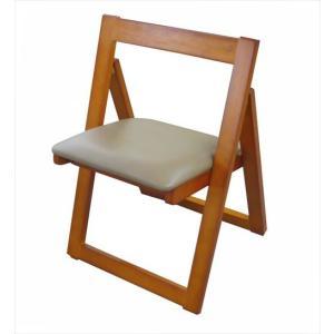 折りたたみチェア GF-0843C チェア 椅子 いす 折りたたみ 代引不可|rcmdse