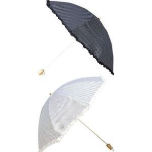単品 コンパクト日傘(ホワイト) rcmdse