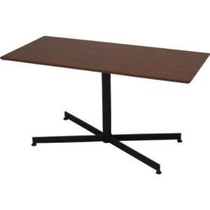 不二貿易 ウチカフェテーブル トラヴィ 92016|rcmdse