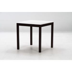 不二貿易 鏡面ダイニングテーブル ポエム BR 95450|rcmdse