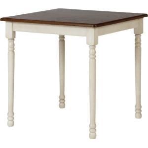 不二貿易 3点ダイニングテーブルマキアート 93026|rcmdse