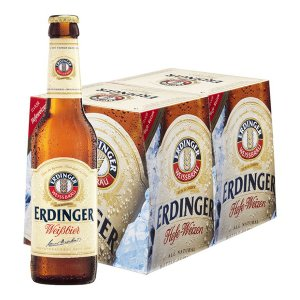 【商品詳細】 ドイツ・バイエルン地方で1886年に創業した長い歴史を持つ世界No1の小麦ビールメーカ...