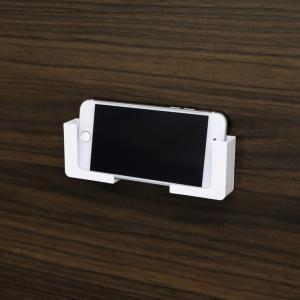 東和産業 磁着SQ バススマートフォンホルダー|rcmdse|04